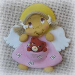 Aniołek dla Przedszkolaka